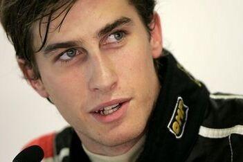 De Marco blijft nog een jaar in de Formule 2