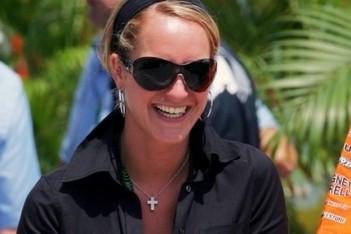 Liselore Albers komt met Formule 1-roman