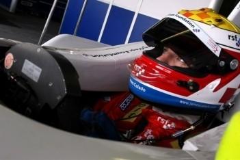 Calado maakt GP3-debuut voor ART Grand Prix