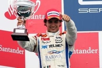 Officieel: Perez volgend jaar naar Sauber