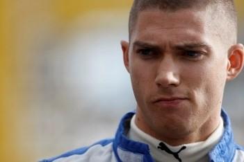 Mortara hoopt op racestoeltje bij Audi in DTM