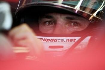 Klien rijdt ook seizoensafsluiter voor Hispania