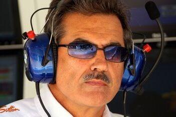 Theissen stopt als baas van BMW Motorsport