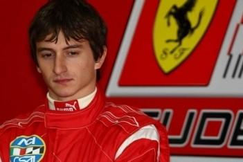Richelmi en Negrao tekenen voor Draco Racing