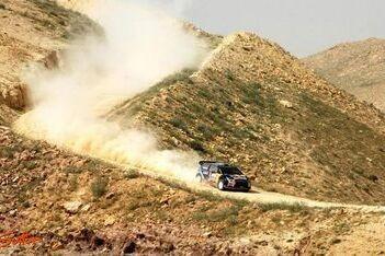 Officieel: Raikkonen blijft bij Citroën in WRC
