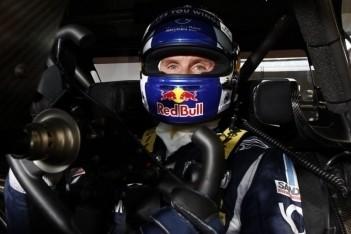 Coulthard en Schumacher ook dit jaar in DTM