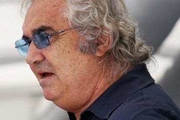 """Briatore: """"De Formule 1 is weer leuk"""""""