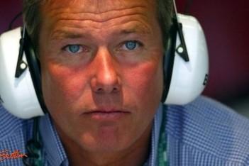 Exclusief interview met Craig Pollock van PURE