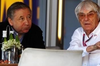 Formule 1 krijgt geen eigen sportcommissaris