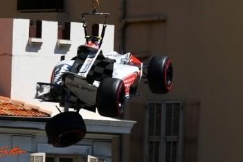 HRT-rijders krijgen toestemming om te racen