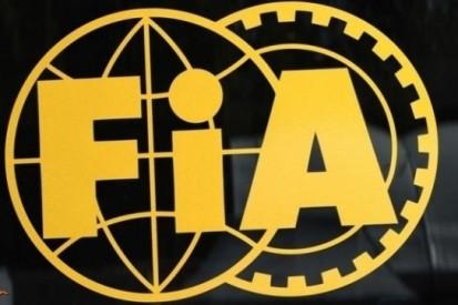 FIA bereid Formule 1-kalender te herzien