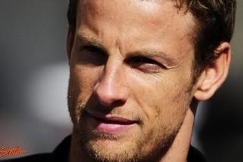 Button verwacht geen dominantie van Red Bull