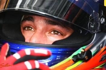 'Ricciardo vervangt Karthikeyan bij Hispania'