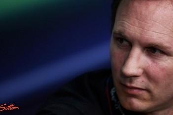 Red Bull zoekt compromis over diffuserregels