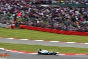 """Schumacher: """"Straf was terecht, maar te zwaar"""""""