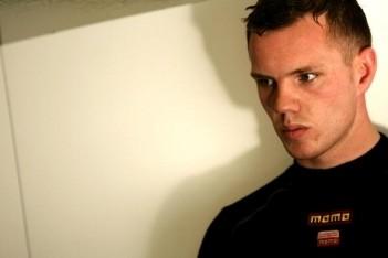 MacLeod maakt GP3-seizoen af bij Carlin