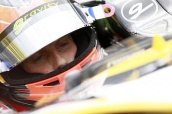 Grosjean hoopt op stoeltje bij goed F1-team