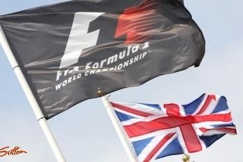 Mackenzie nieuwe bestuursvoorzitter Formule 1