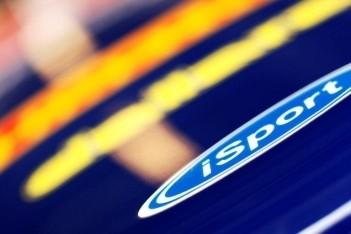 iSport test met vier coureurs in Jerez