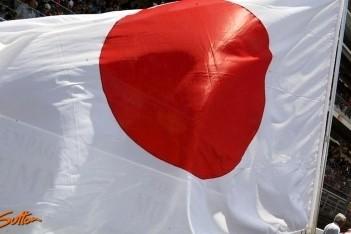 Honda laat testrijder Itoh racen in Motegi