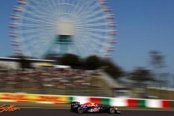 """Webber slechts zesde: """"Had ik niet verwacht"""""""