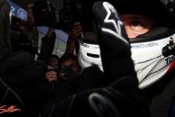 Column: de winnaars en verliezers van Japan