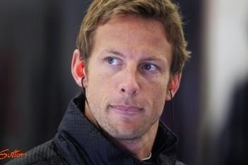 """Button eert Wheldon: """"Gevaar altijd onderdeel van racen"""""""