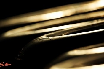 Teams maken kennis met banden voor 2012