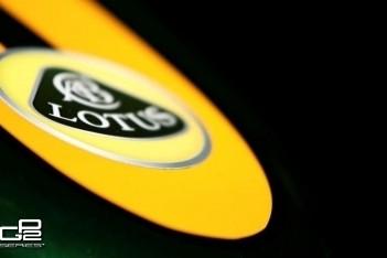 Lotus bevestigt D&R, Herta en HVM voor 2012