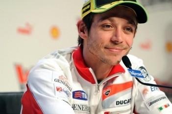 """Rossi: """"We moeten het stap voor stap doen"""""""