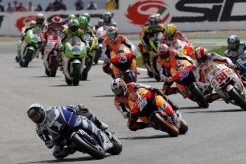FIM bevestigt doorgaan race in Portugal