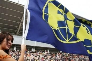 FIA voert kleine reglementswijzigingen door