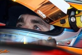 Pic naar eigen zeggen klaar voor F1-debuut