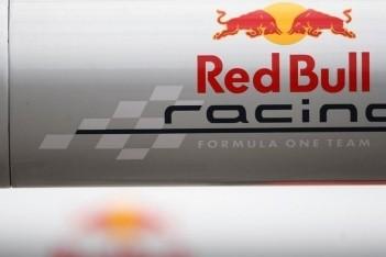 Thaise medeoprichter Red Bull overleden