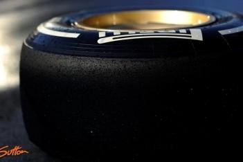 Alguersuari en Di Grassi testrijders bij Pirelli