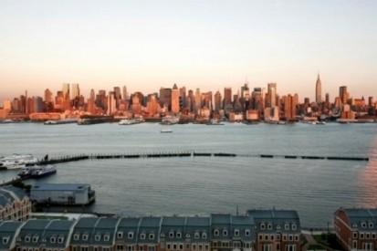 Organisatie New Jersey ontkent problemen