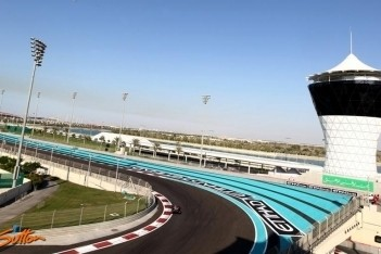 Preview: Alonso moet aan de bak in Abu Dhabi