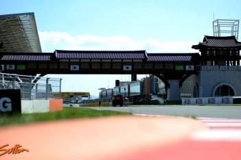 Koreaanse Grand Prix draait miljoenenverlies