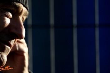 Sauber wil Frijns aan racestoeltje helpen