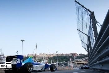 Atech GP racet verder als Bamboo Engineering