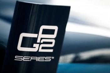 iSport verlaat GP2 en krijgt Russische vervanger