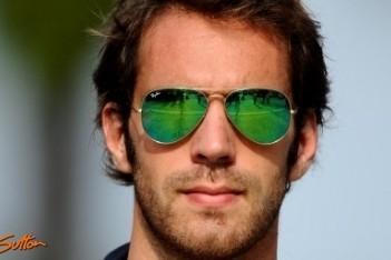 Punt Vergne kost Toro Rosso 10.000 euro