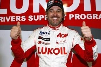 Muller ook in Italiaanse races onklopbaar