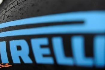 Pirelli moet zich melden bij sportcommissie