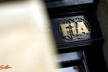 Mogelijk concurrentie voor FIA-president Todt