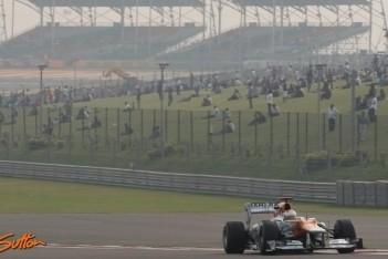 Mallya wil oplossing voor Indiase Grand Prix