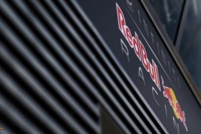Lynn en Gasly dolblij met steun van Red Bull