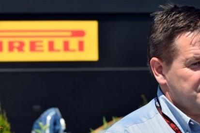 """Hembery: """"Test in Jerez wordt uitermate leerzaam"""""""