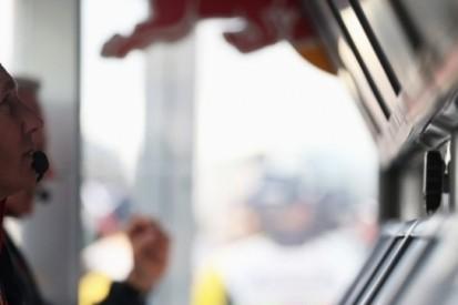 Christian Horner verdedigt taalgebruik Vettel
