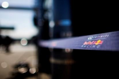 Red Bull dreigt contract met Renault op te zeggen
